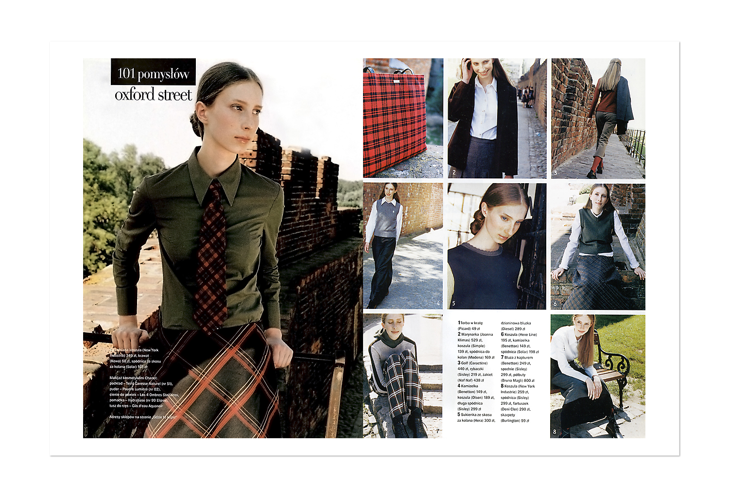 Marie Claire Spread Shadow 2.jpg