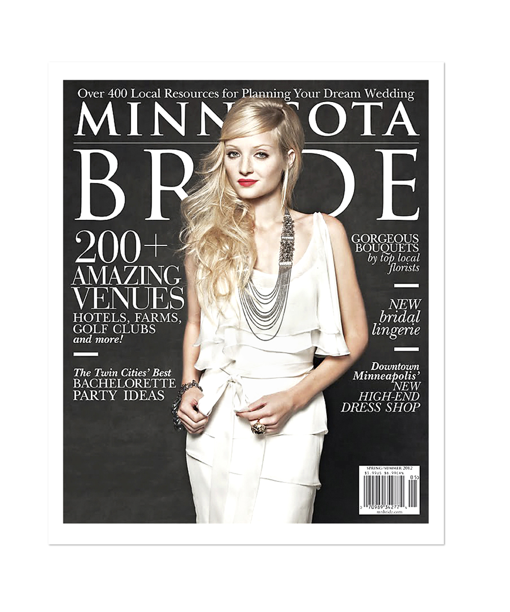 MN BRide Cover_shadow2.jpg