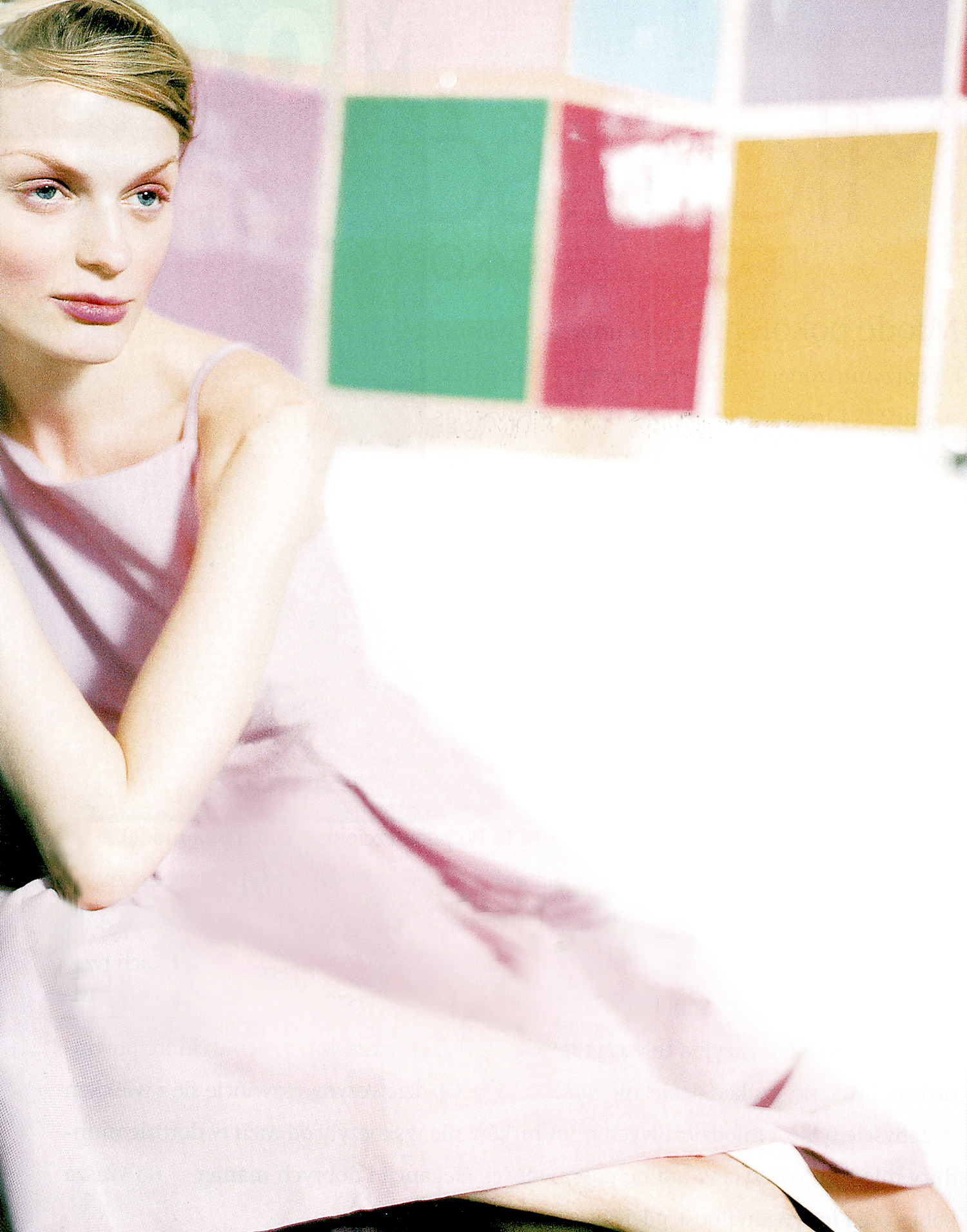 pink 8.jpg