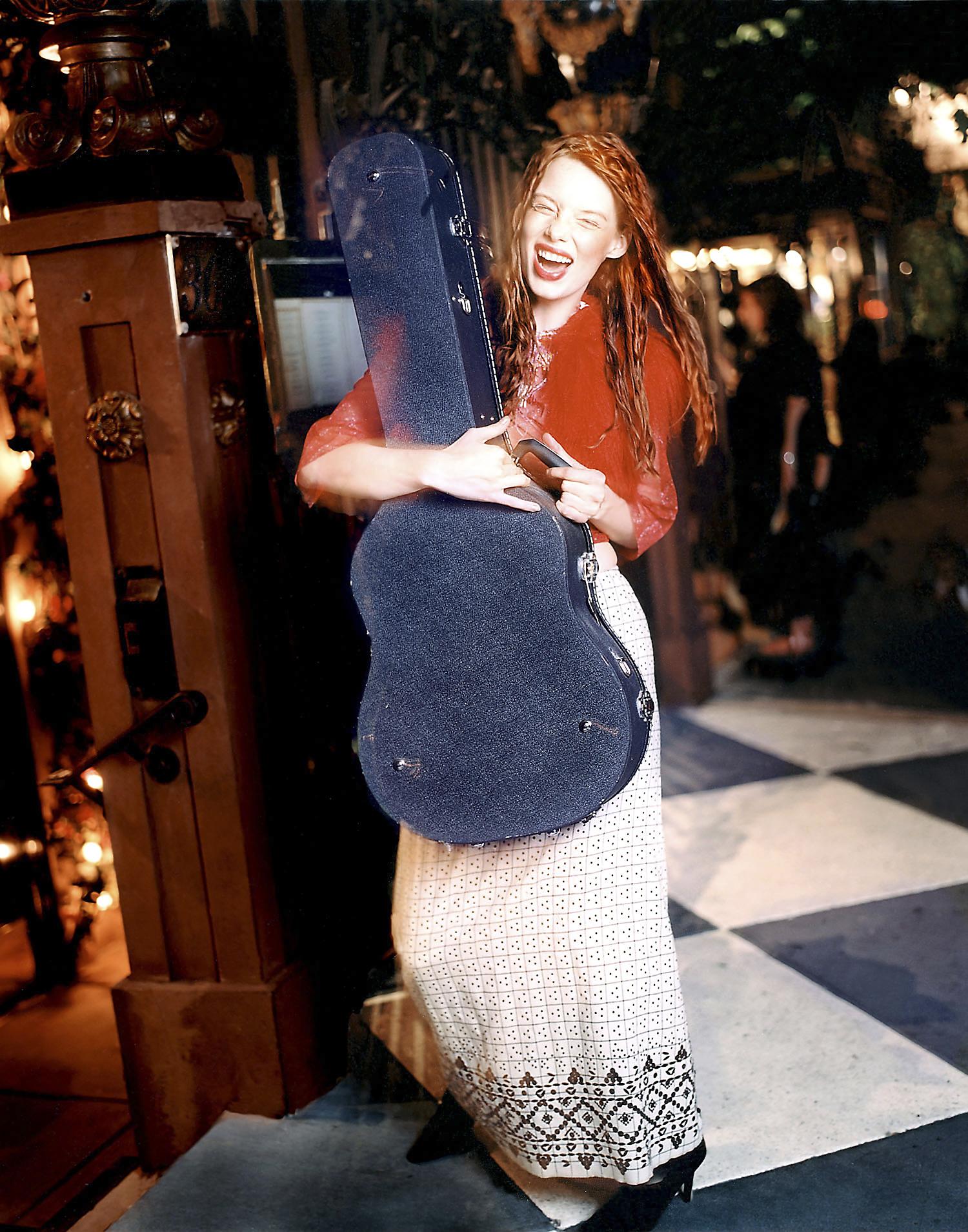 hippie 9.jpg