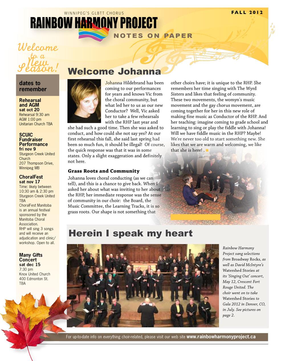 2012-10-newsletter.jpg