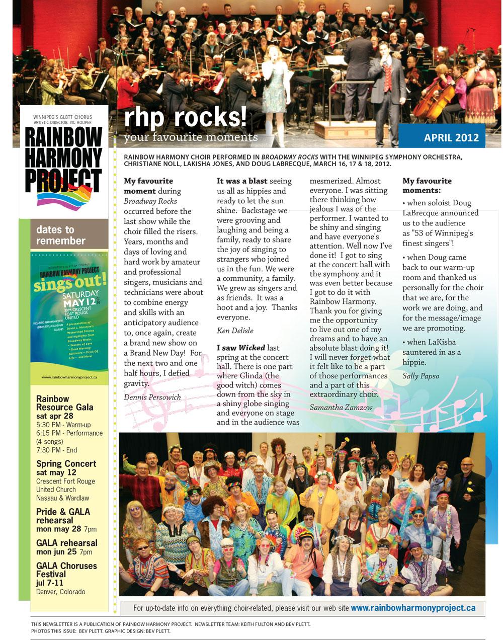 2012-05-newsletter.jpg