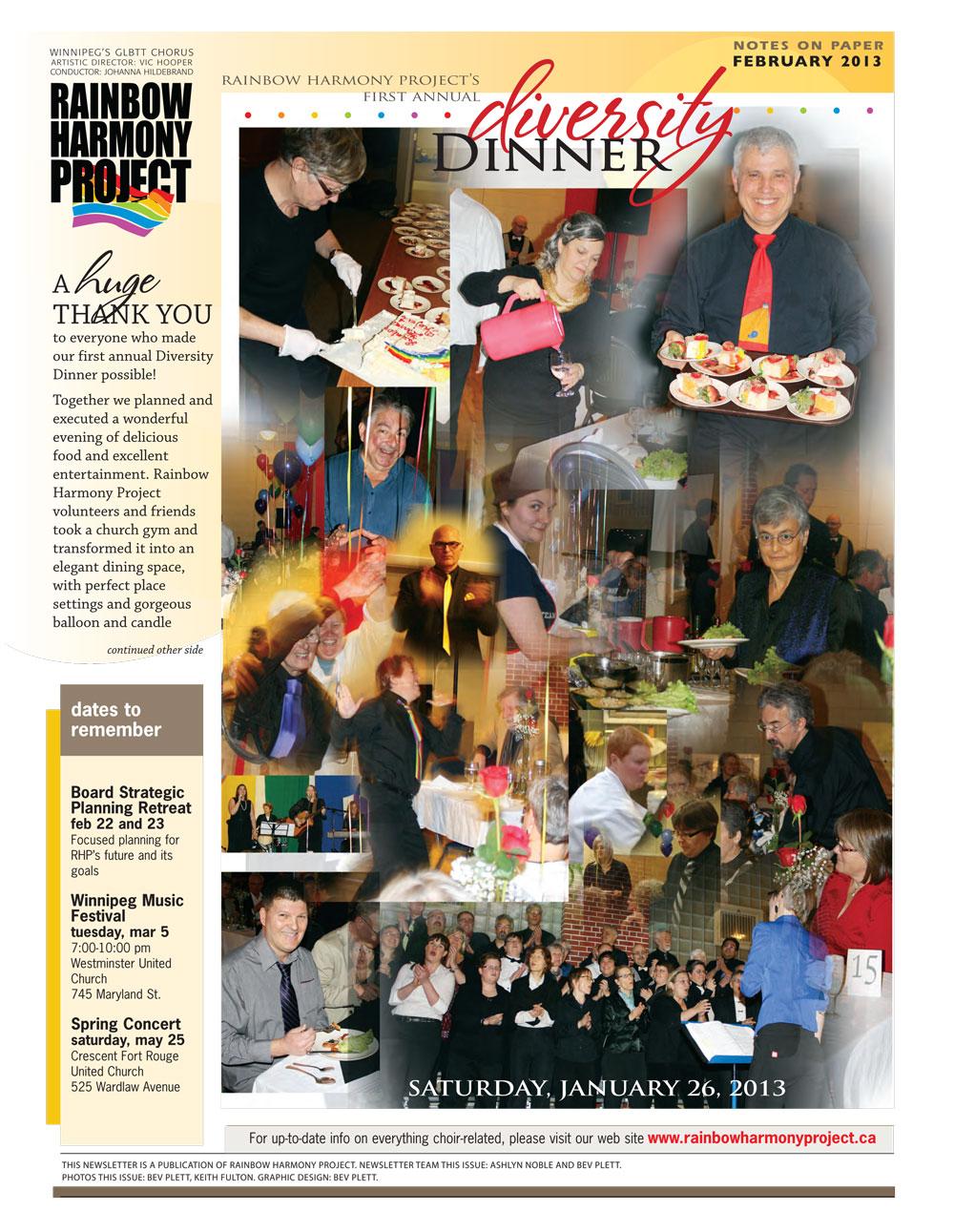2013-02-newsletter.jpg