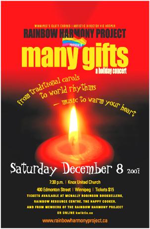 2007-rhp-many-gifts.jpeg