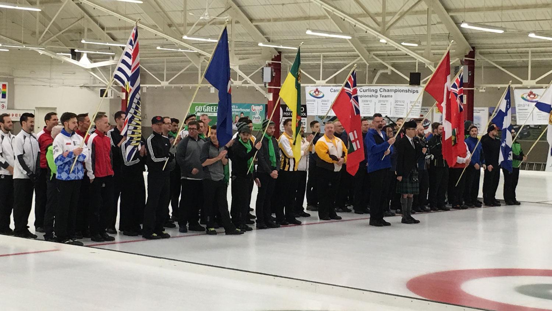 cgcc-opening-ceremonies-competing-rinks.jpg