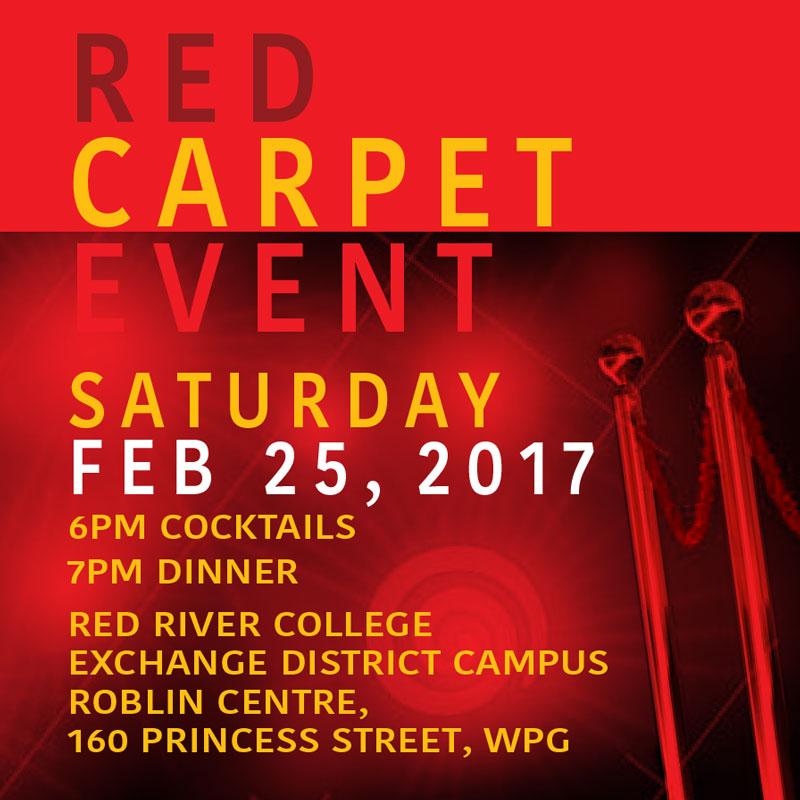 rhp-red-carpet-event-soc-avatar.jpg