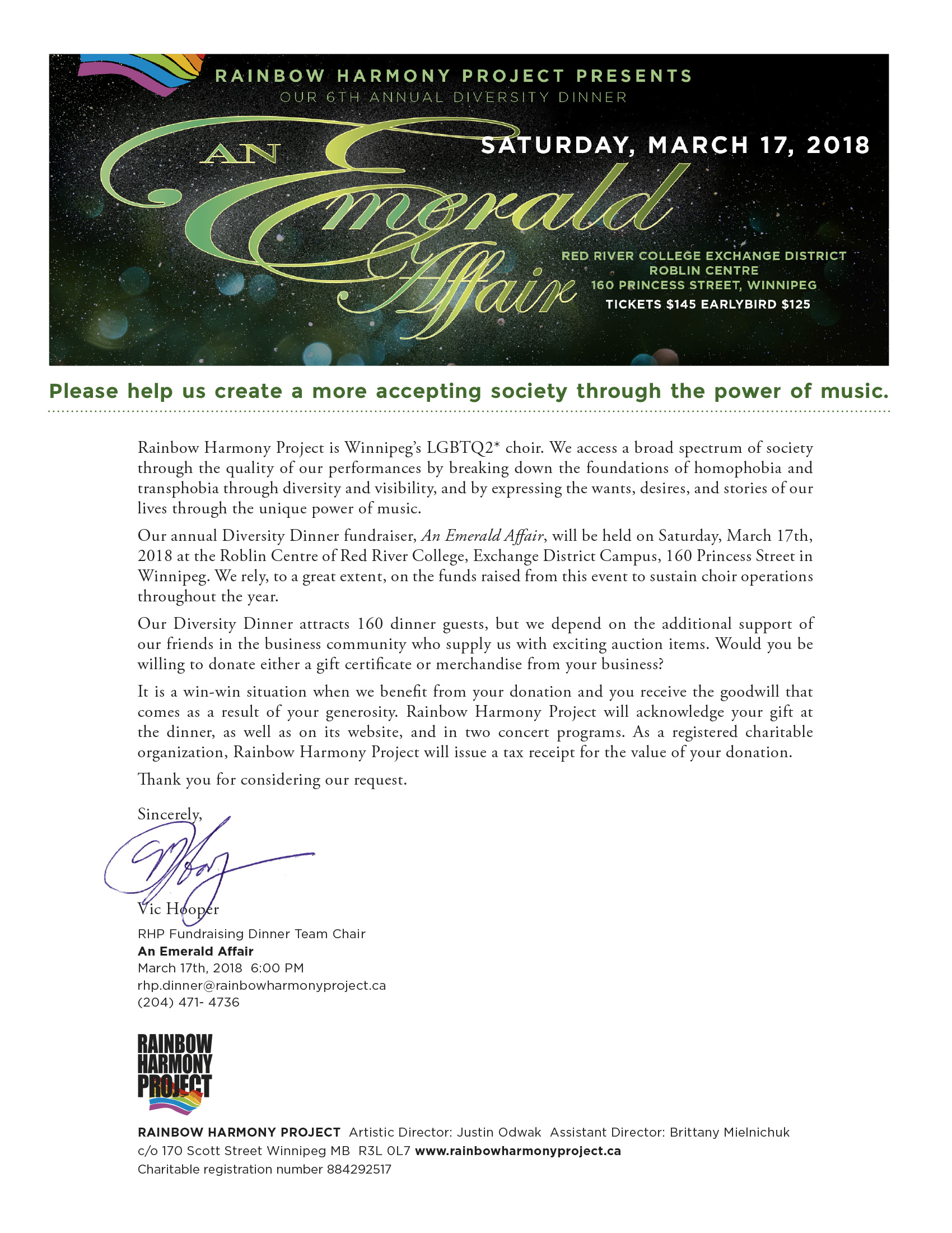 RHP-An-Emerald-Affair-donations-invitation.jpg