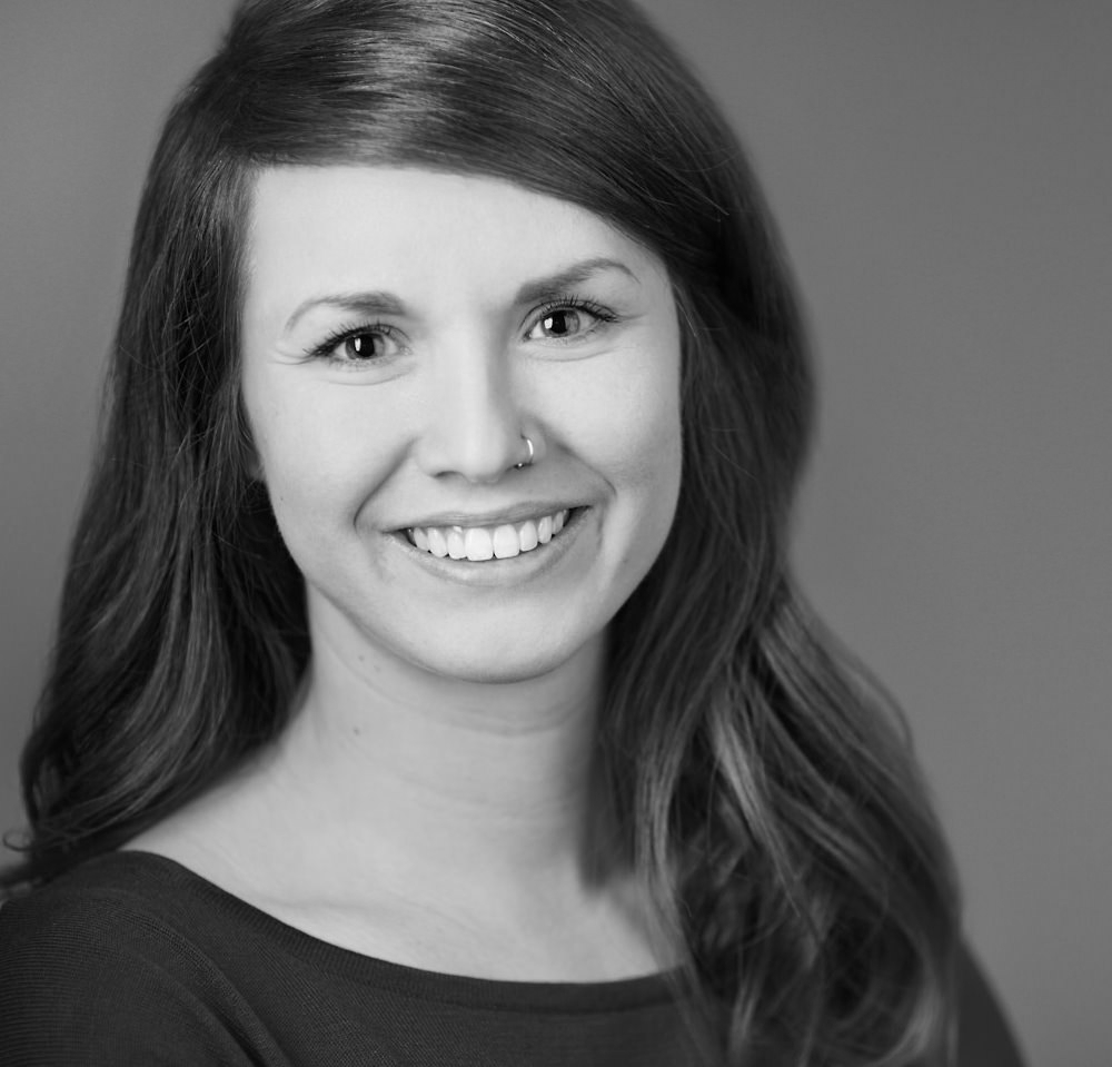 Brittany Mielnichuk, assistant director.jpg