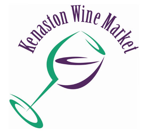 kenaston-wine-market-logo-500.jpg