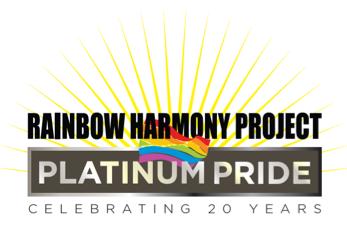 RHP Platinum Pride Logo.png
