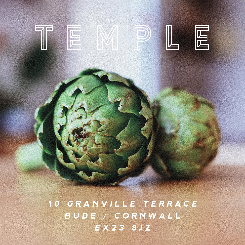 TEMPLE.2.jpg