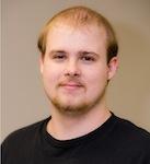 Tyler McNutt   Software Engineer