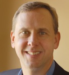 Andrew Woessner   President & CEO