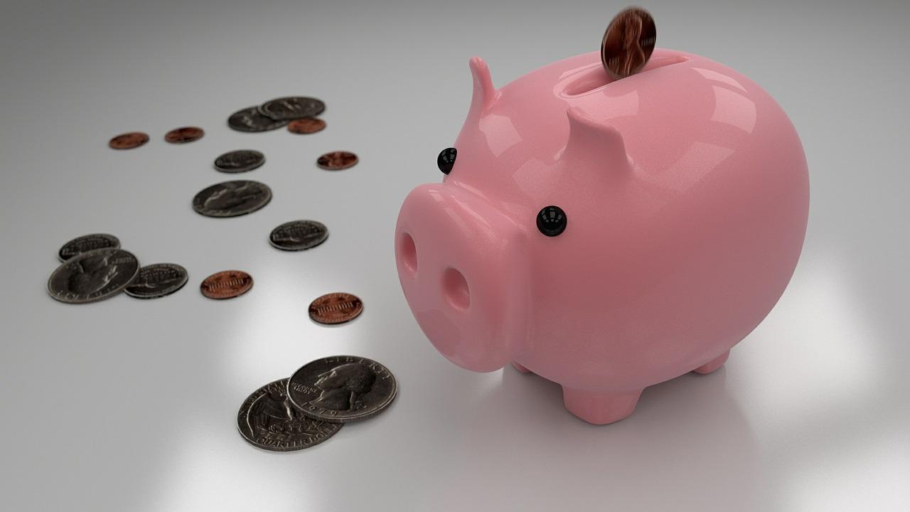 CI vendors share their resources, saving you money