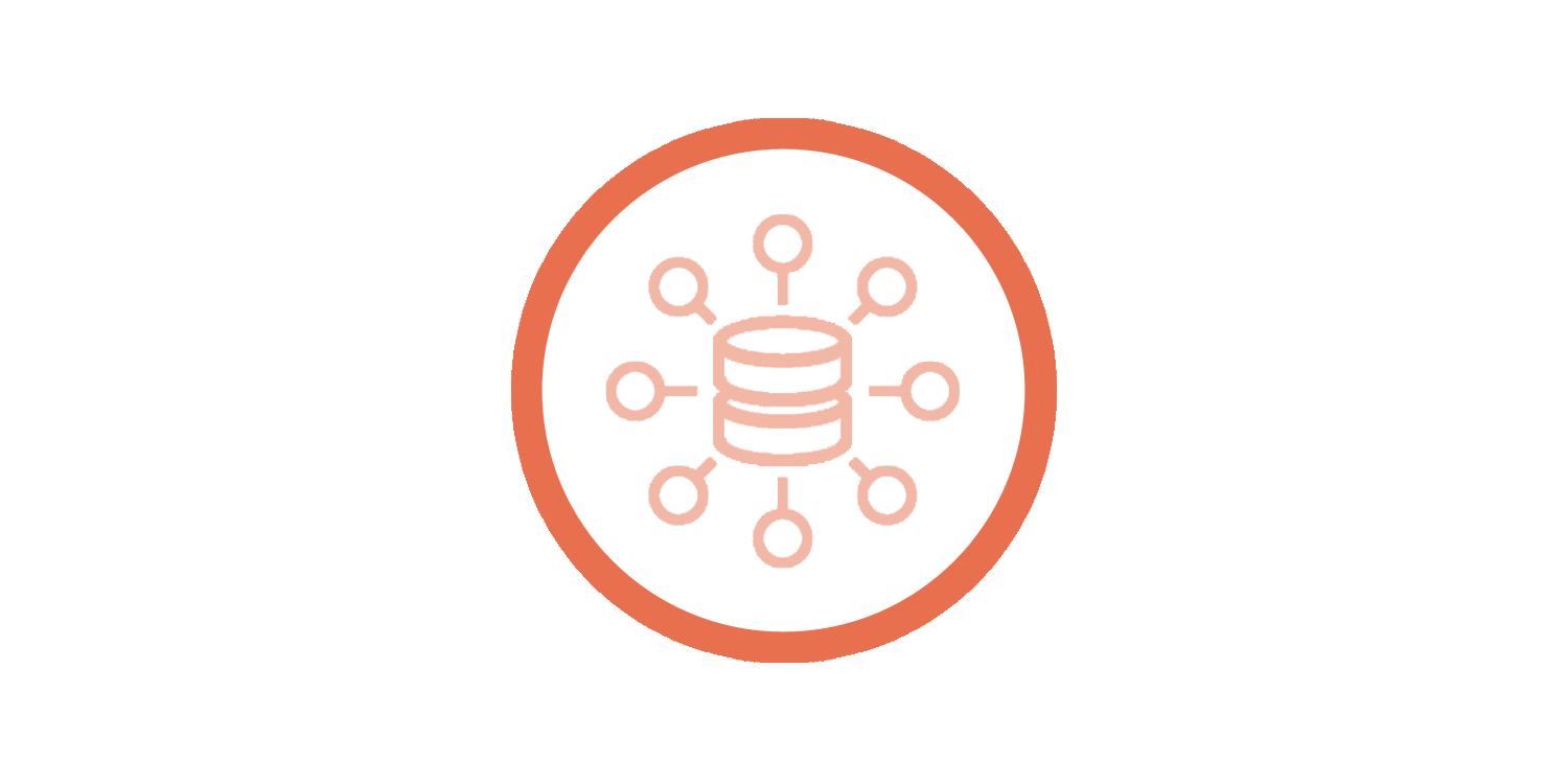 Integration - Our team of analysts cleans datasets, adds meta data, and combines multiple datasets from different sources, including your existing databases, to ensure you have the most powerful data set available