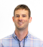 John Grotheer   Client Services Manager