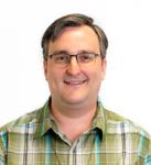 David Kuznik   Project Manager