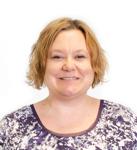 Summer Mattox   Client Services Manager