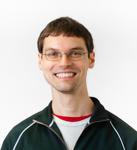 Greg Pandora   Senior Competitive Analyst