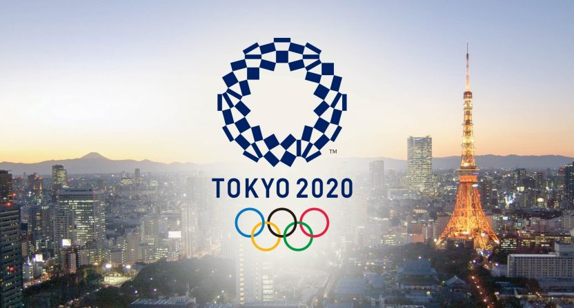 Japanese broadcasters (and others, worldwide,) will carry the upcoming Summer Olympics in bleeding-edge  8K  video format. State-side, expect widespread 4K broadcast from NBCUniversal.