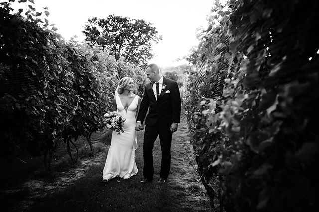 Constantly, Consistently, Continually, You. 🖤. . . . . #blackandwhite #brideandgroom #engaged #wedding #weddingphotography #timelessstyle #knoxvilleweddingphotographer #knoxvillephotographer #lookslikefilm