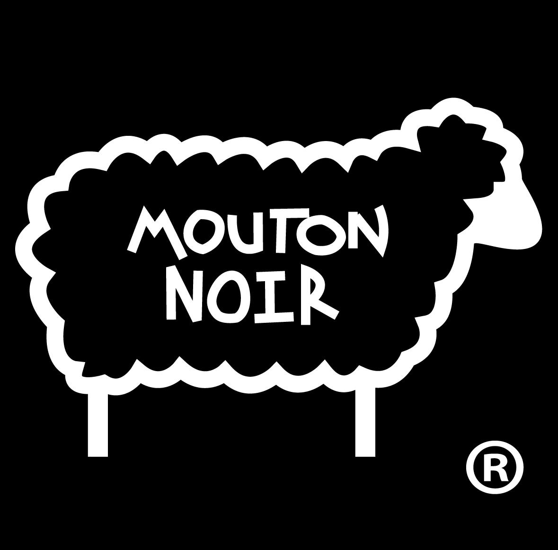 Mouton Noir.jpg