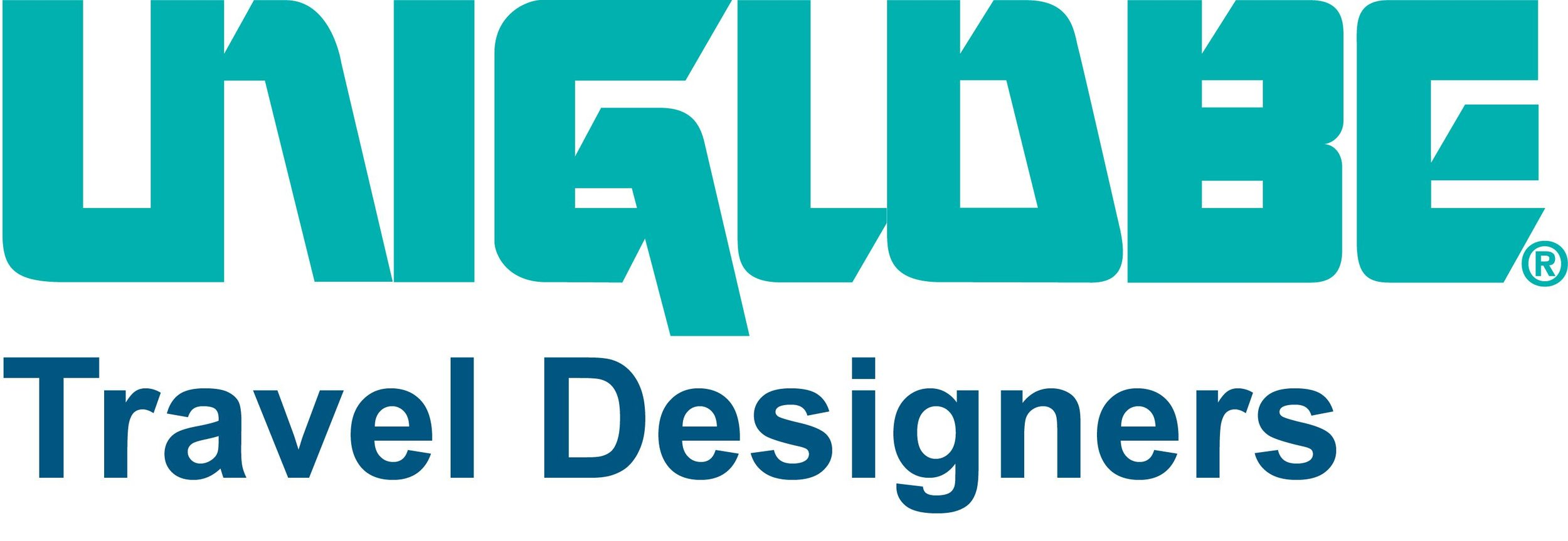 UNIGLOBE Travel Designers Logo HighRes.jpg