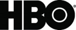 HBO[_]eps.B&W.jpg