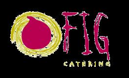 FIG logo trans background.png