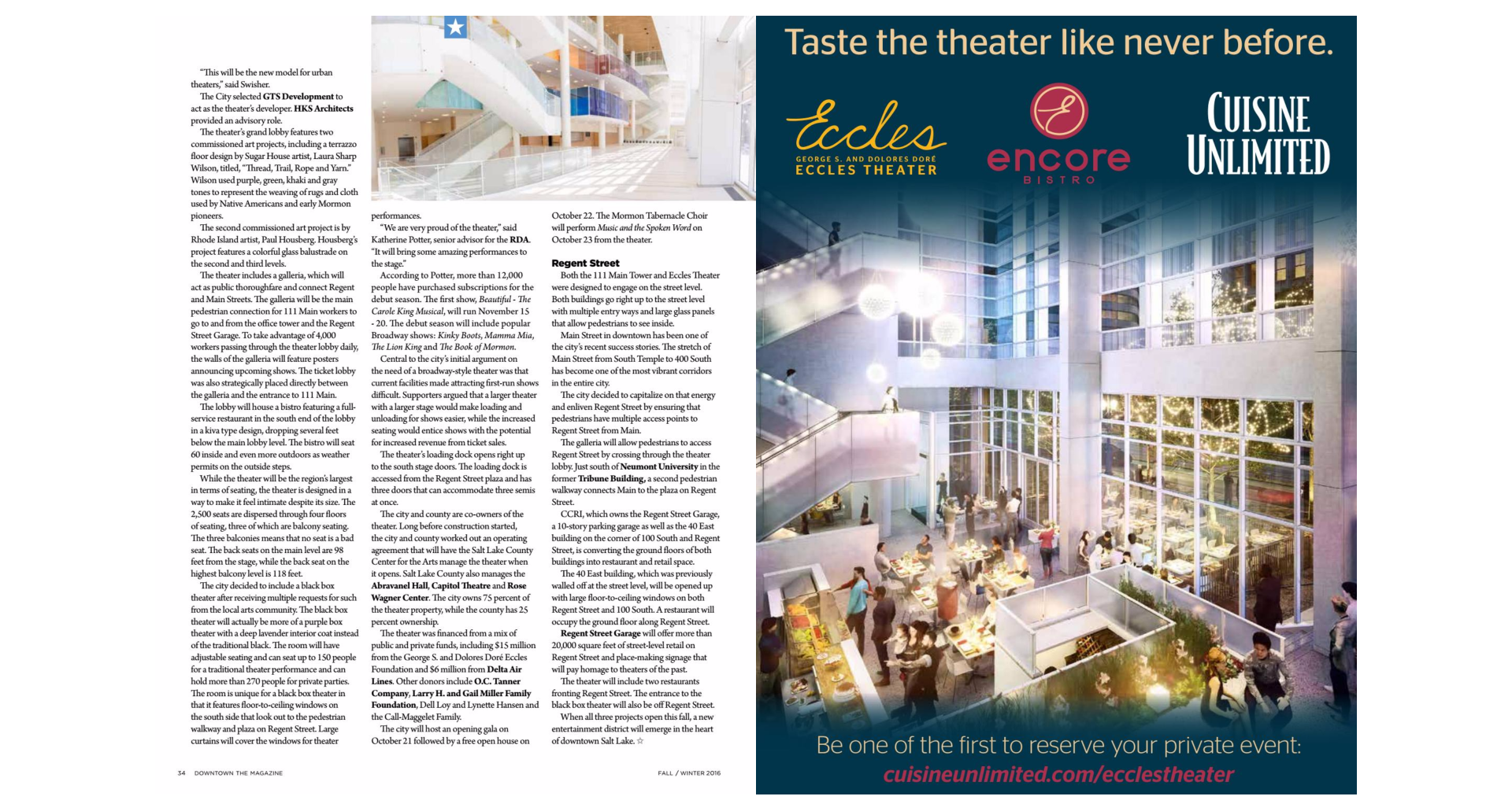 DownTownMagazine_page4.png