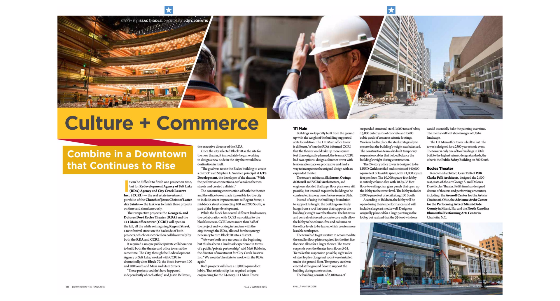 DownTownMagazine_page3.png