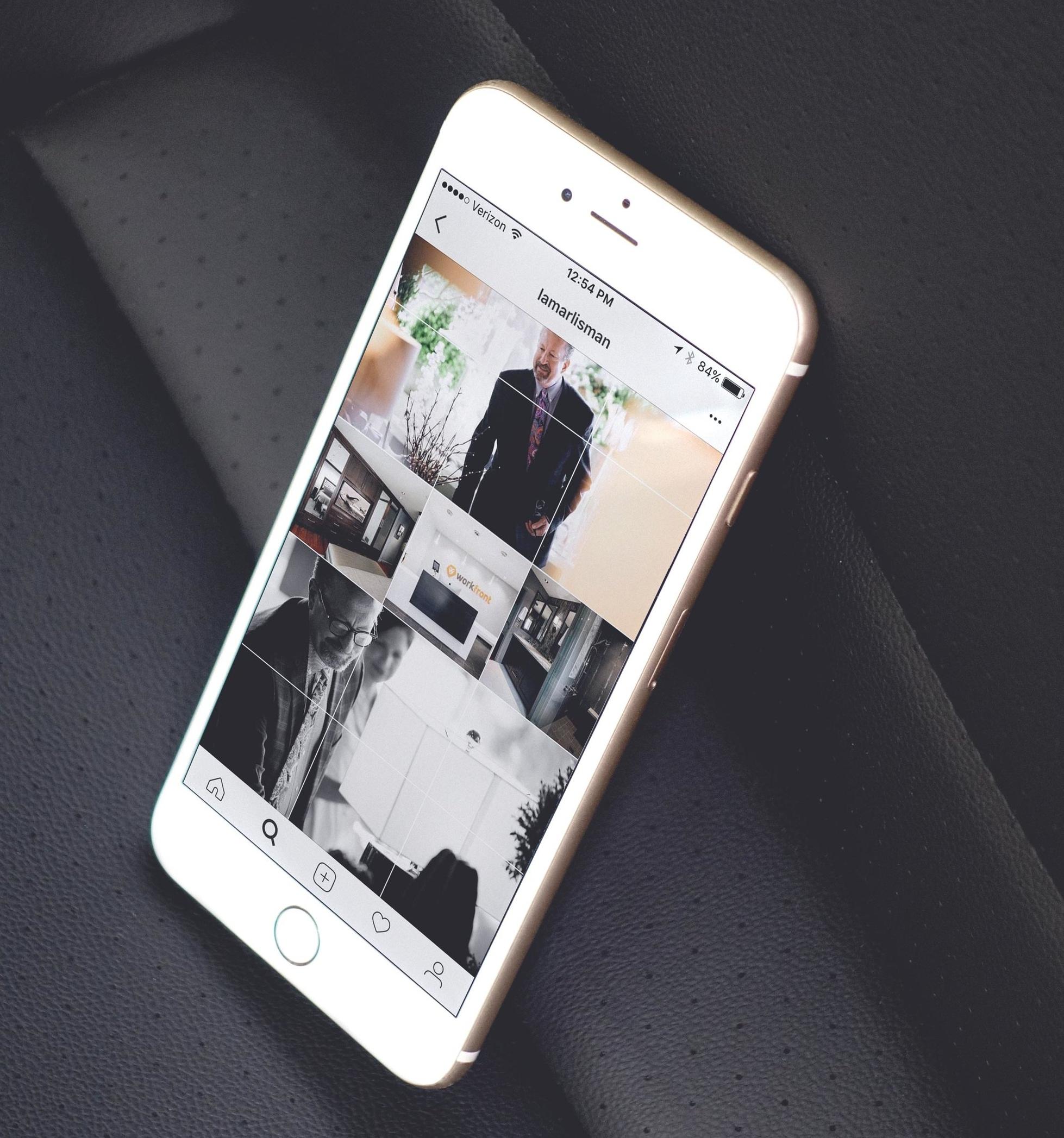 iPhone6PlusMockup_v2.jpg