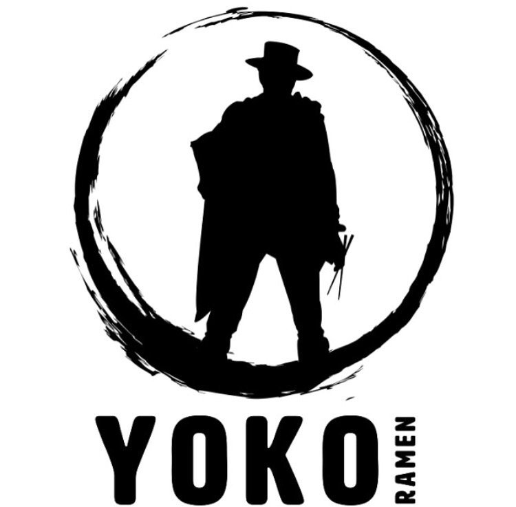 Yoko-Ramen.jpg.pagespeed.ce.oUzOwvHoIu.jpg