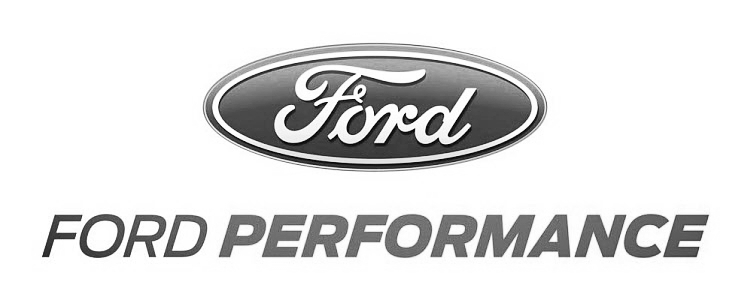 Ford-Performance-Unifies-Ford-SVT-Team-RS-Ford-Racing1.jpg