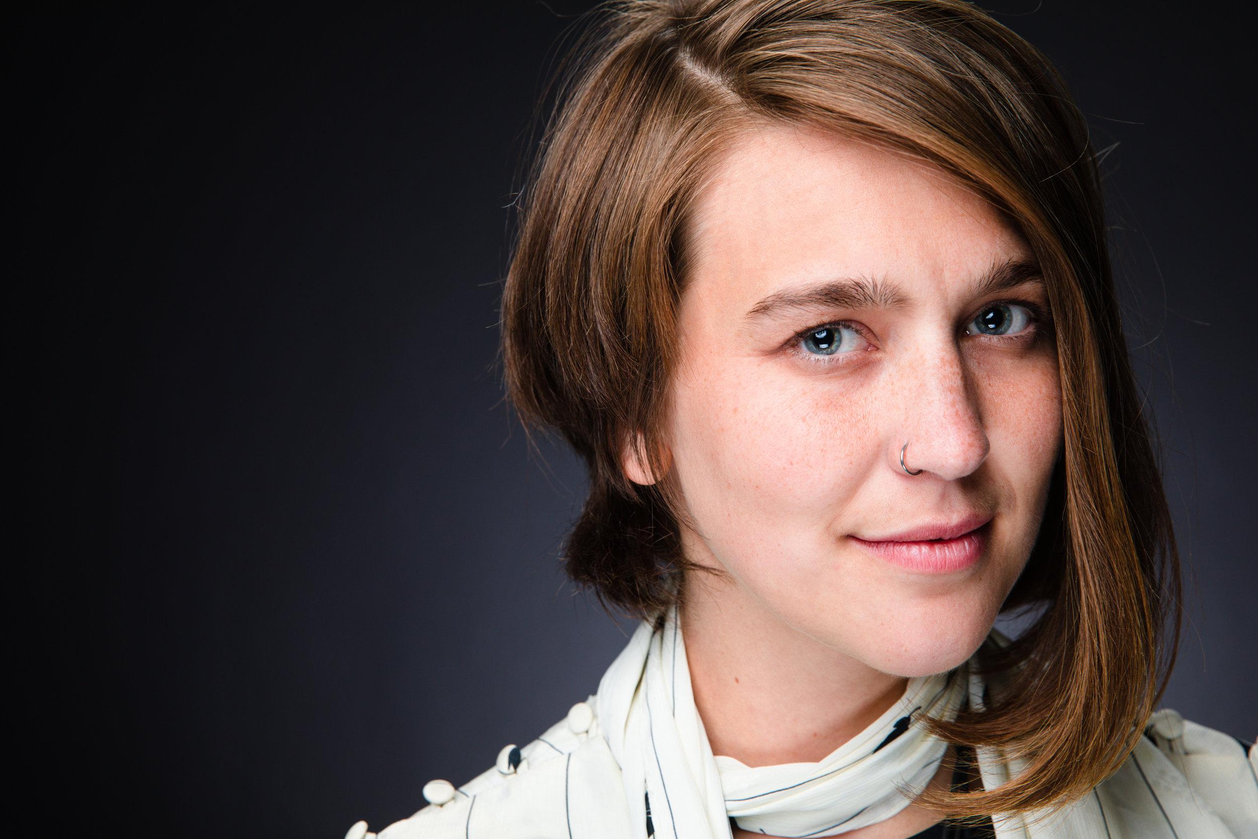 Amanda McHugh_1_Web.JPG