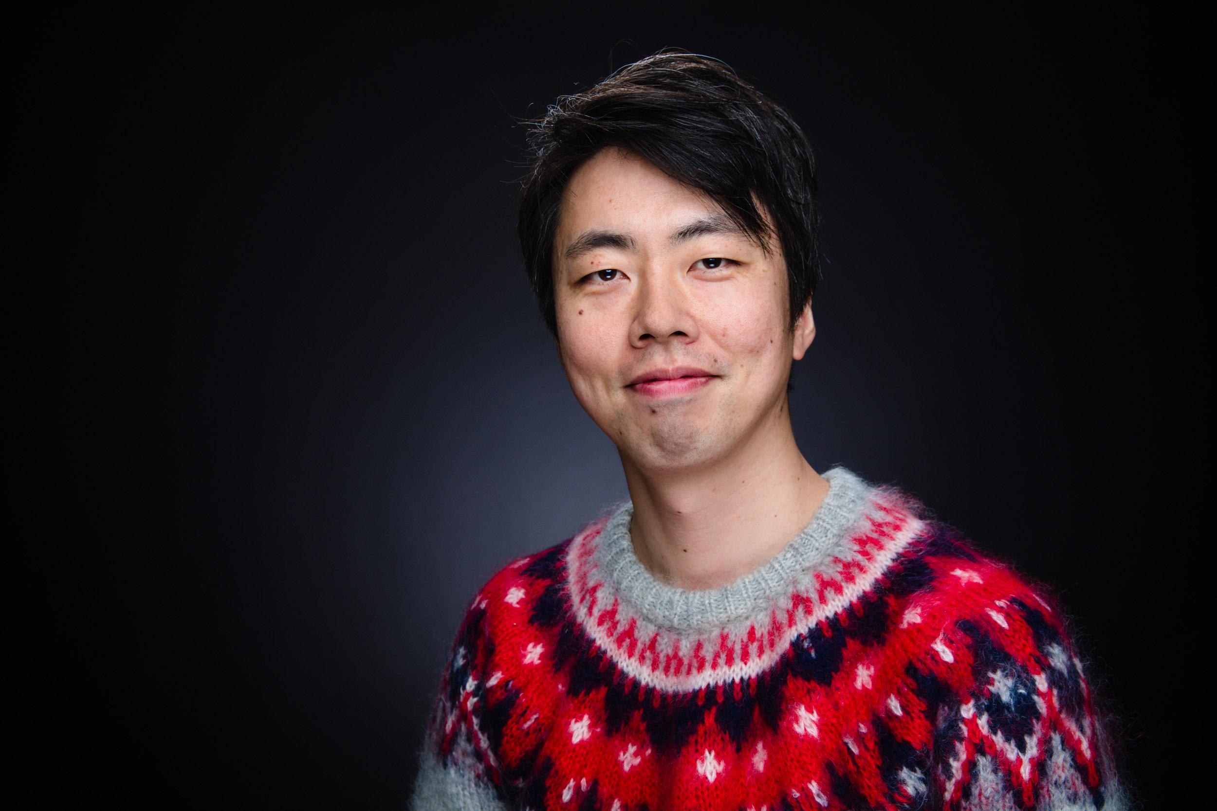 Ayahiko sato_Web.JPG