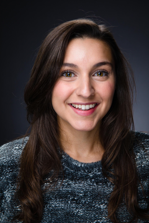 Christina Troitino_Web.JPG