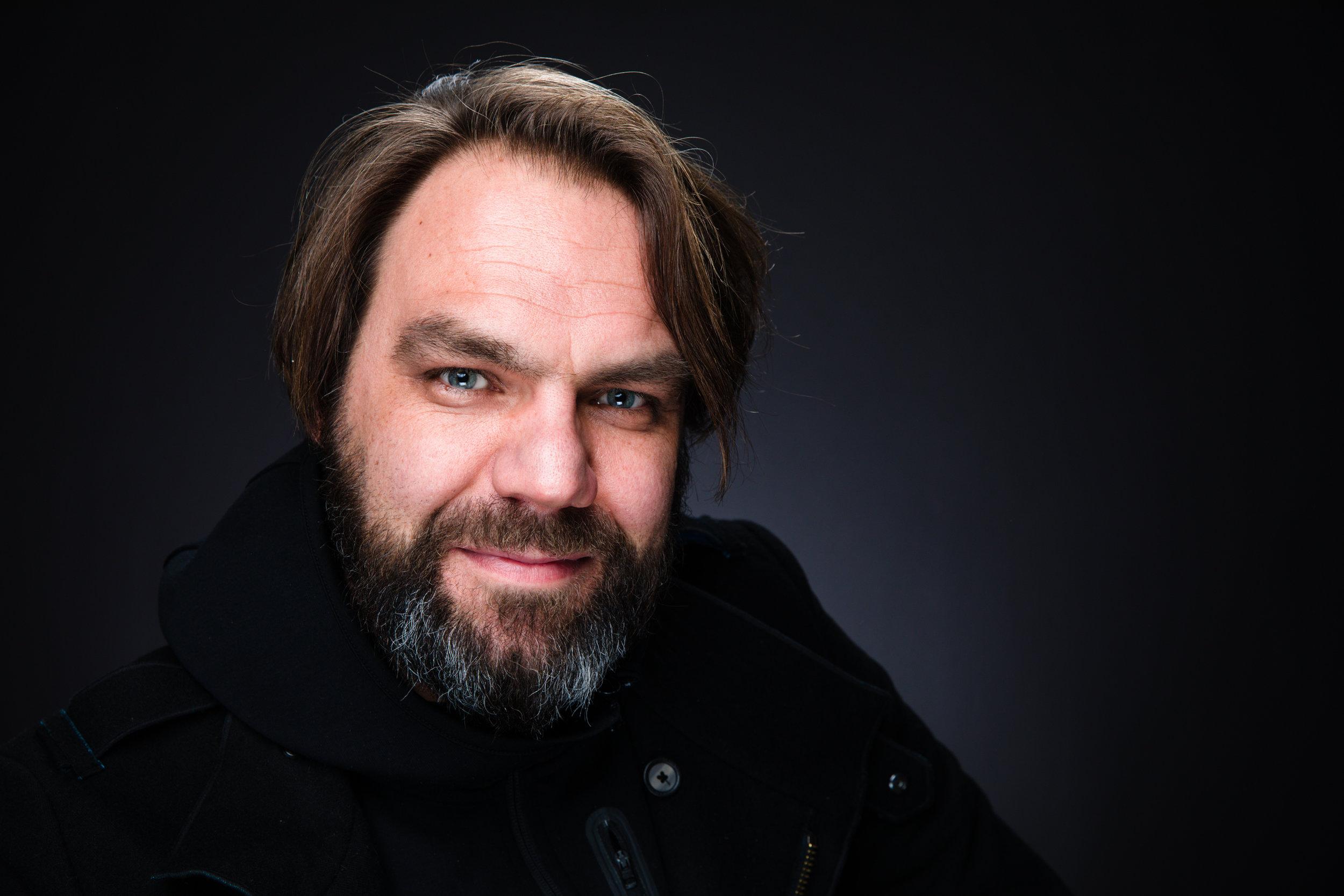 Jan Hameeuw_Web.JPG