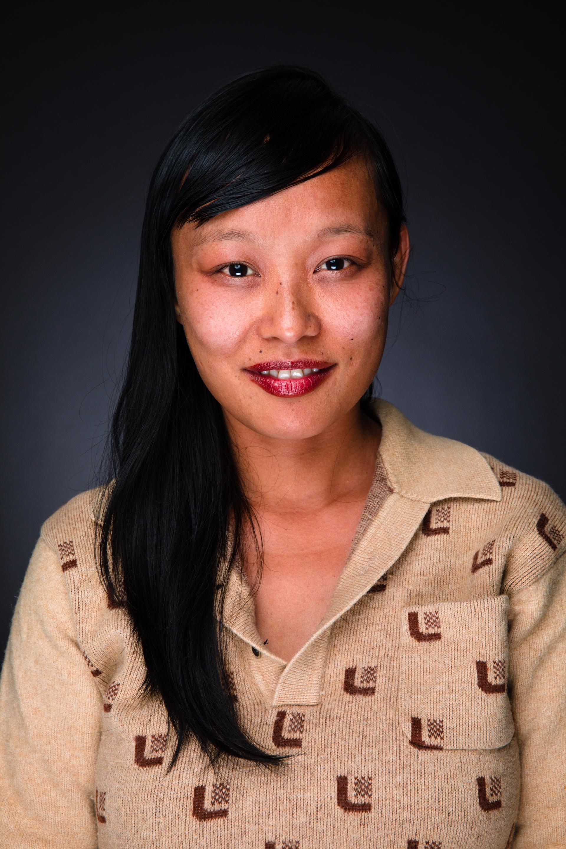 Judy Phu_Web.JPG