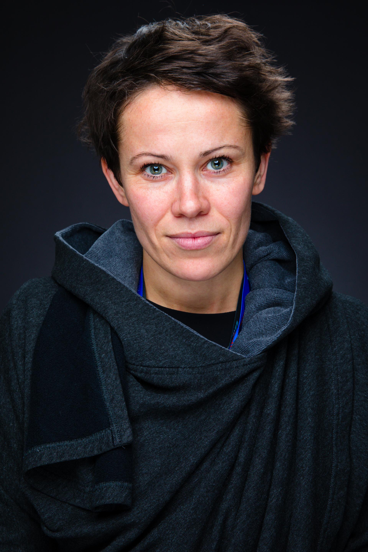 Katarzyna Gondek_Web.JPG
