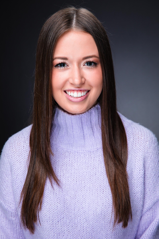 Kelsey Smith_Web.JPG