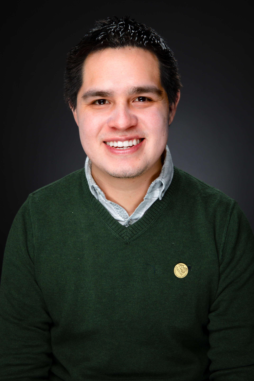 Omar Lopez_Web.JPG