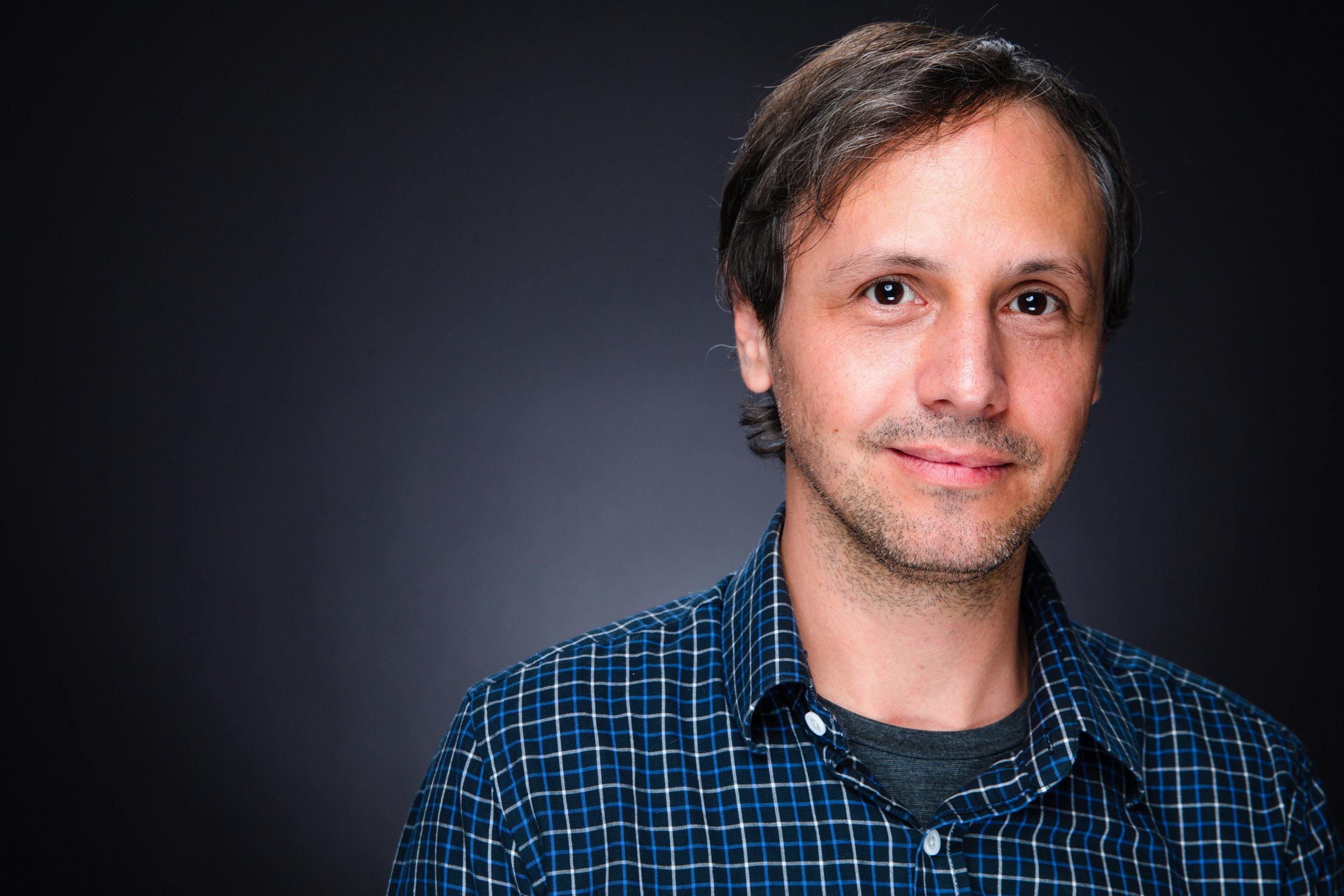 Sebastian Perez_Web.JPG
