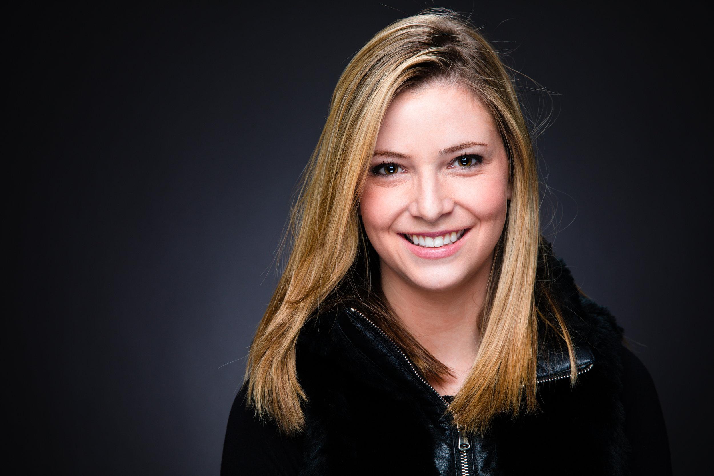 Stephanie Myers_Web.JPG