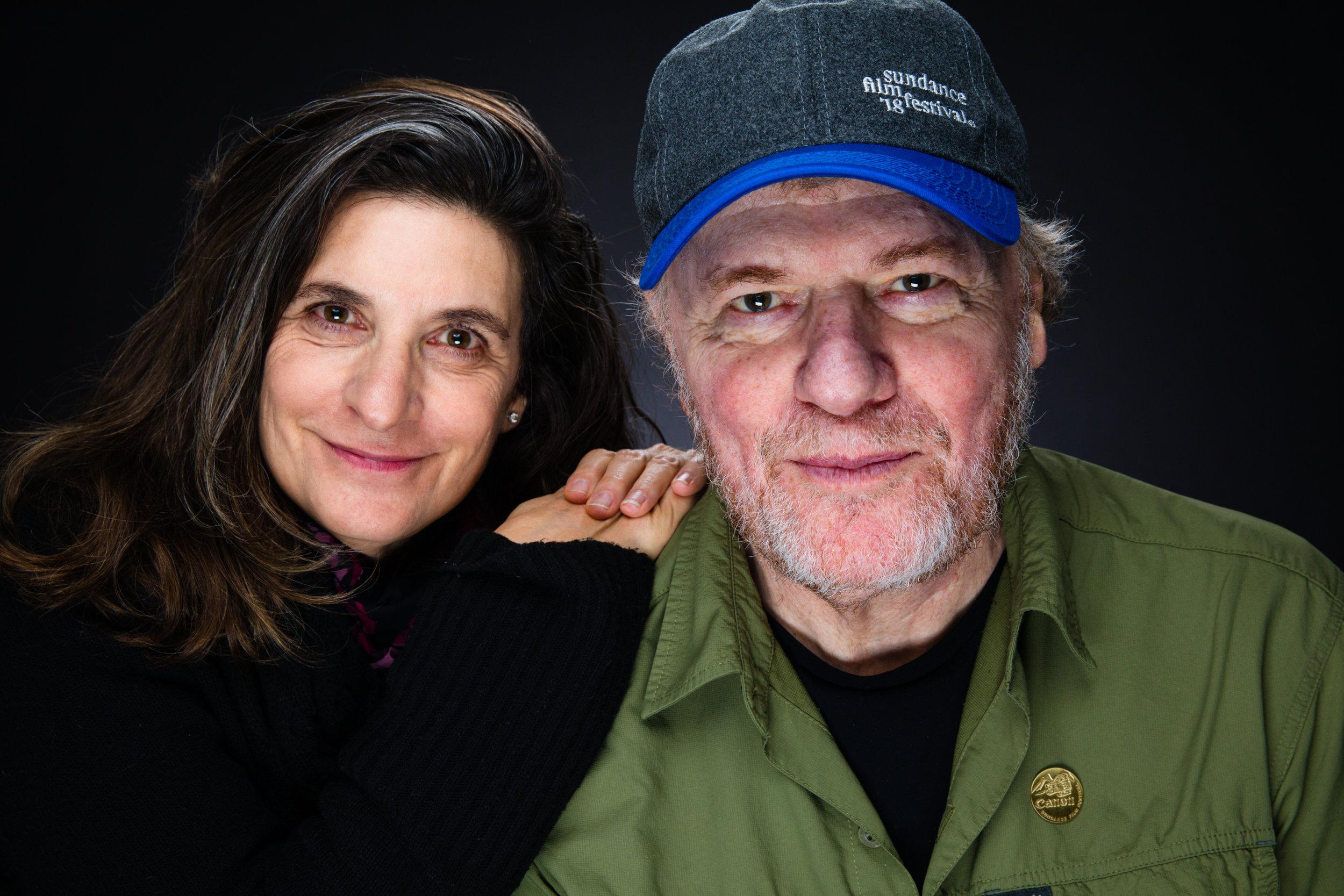 Steve Krongard & Jodi Buren_Web.JPG