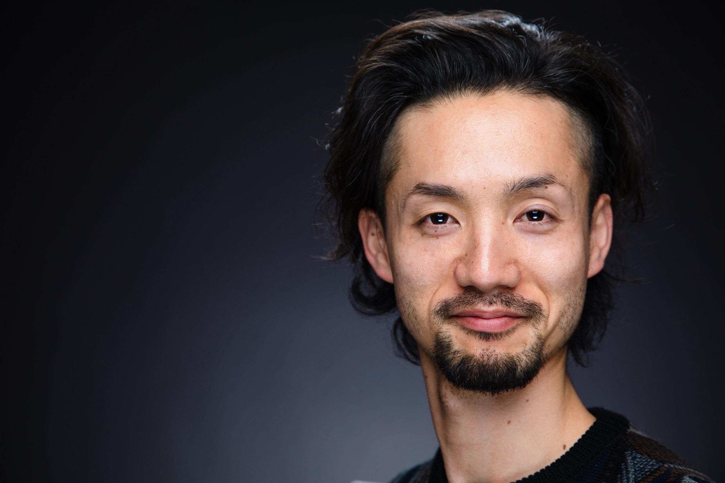 Yuto Nakamura_Web.JPG