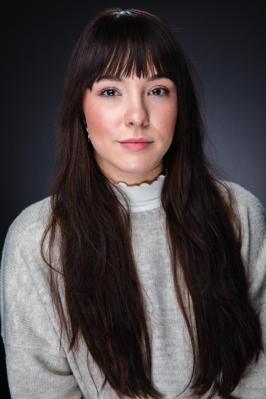 Abby Johnson-Ruscansky_Web.JPG