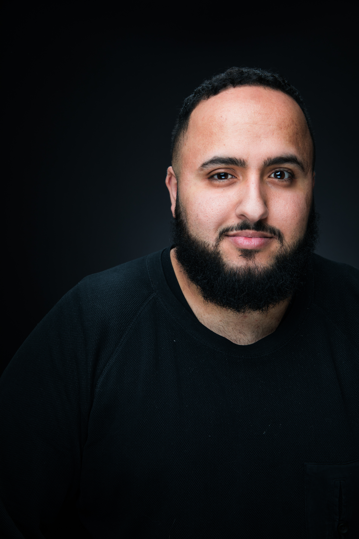 Ali Aboumoar_Web.JPG