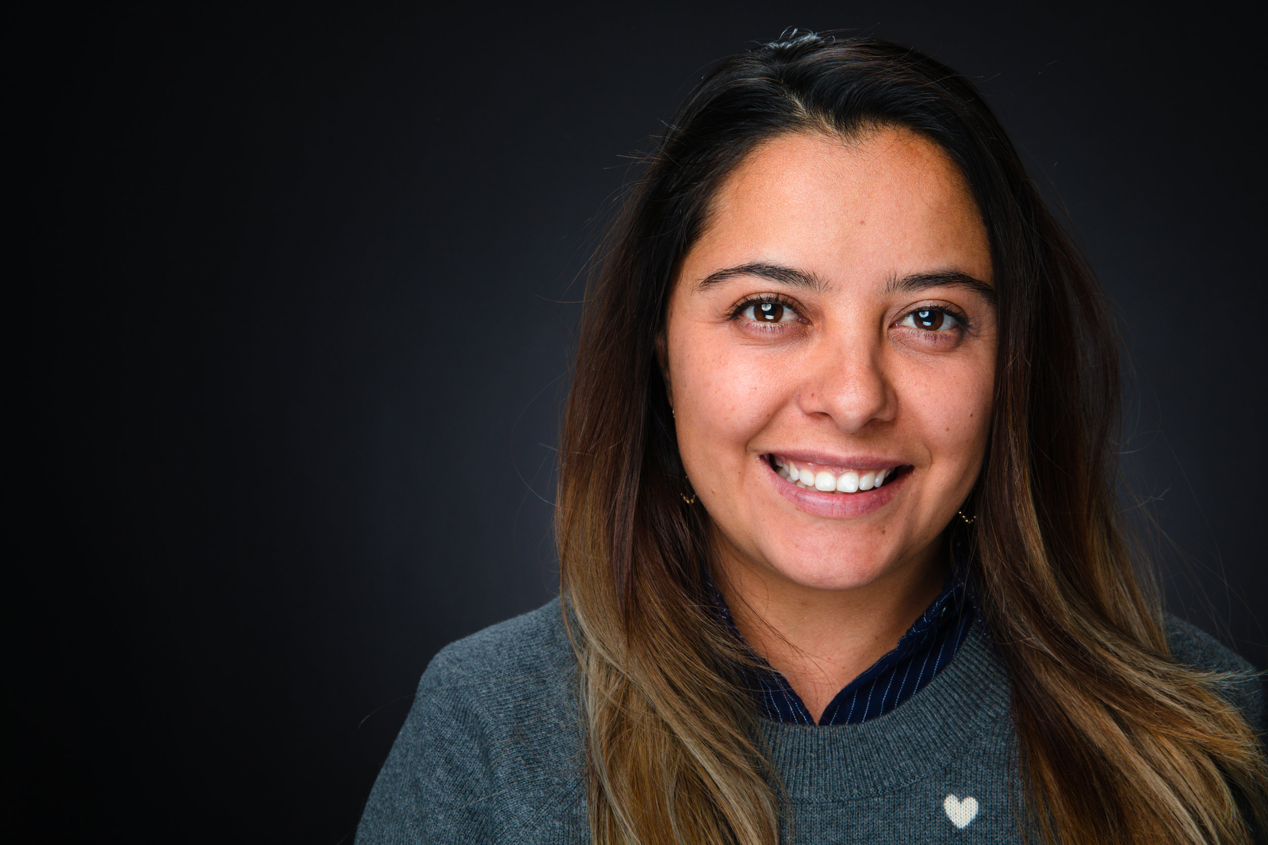 Angela Pedraza_Web.JPG