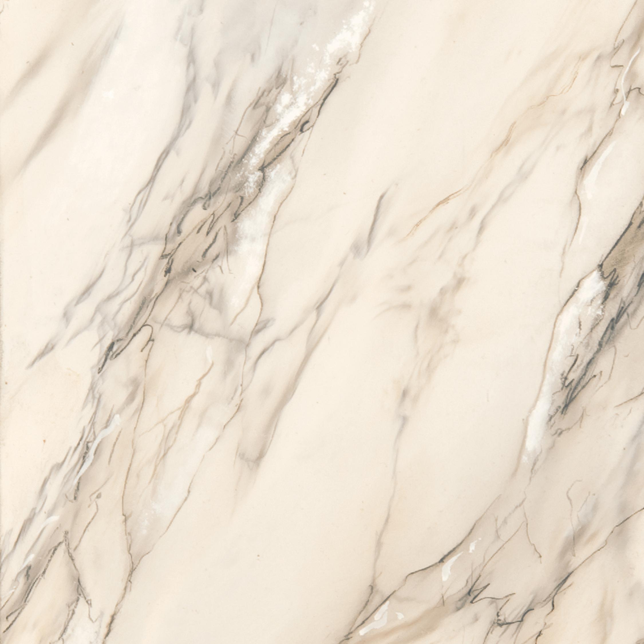 White Marble BG.jpg
